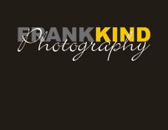 frank_kind